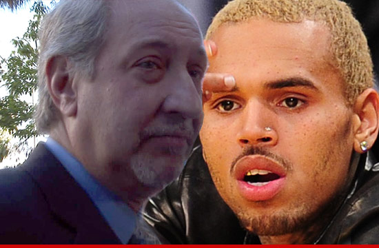 0206_mark_geragos_chris_brown_article