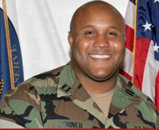 0207-christopher-dorner-1.jpg
