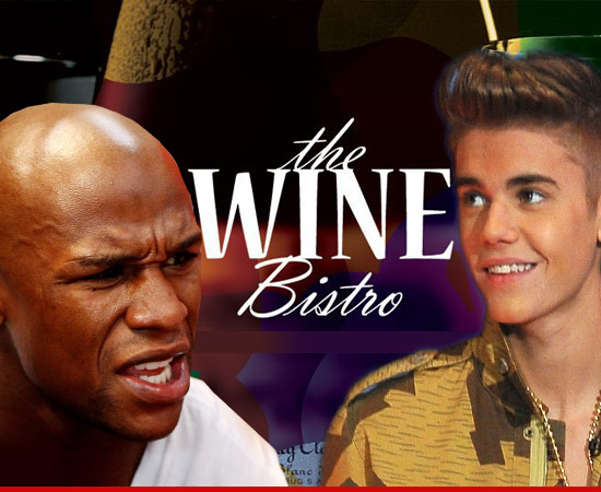 0207-floyd-mayweather-justin-bieber-wine-bar