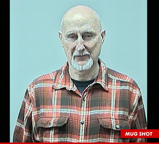 0207_james_cromwell_mug_shot_Article_noWM