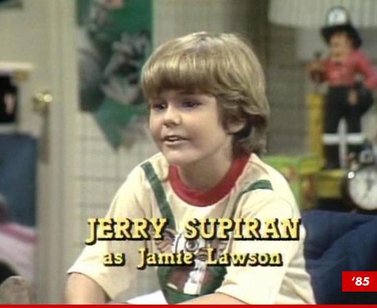 0207-jerry-supiran-1985