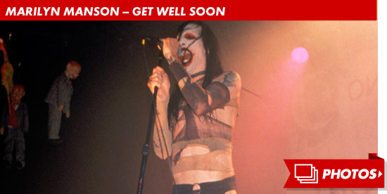 0207_marilyn_manson_performance_footer