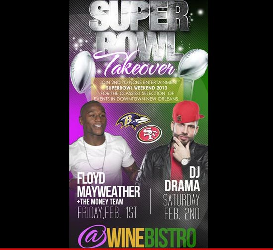 0207_superbowl_flyer_sub