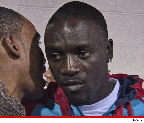 0208-akon-tmz