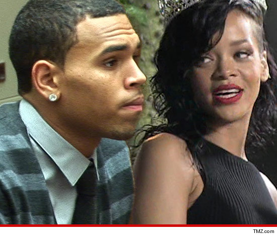 0208-chris-brown-rihanna-tmz
