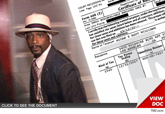 0208-katt-williams-tmz