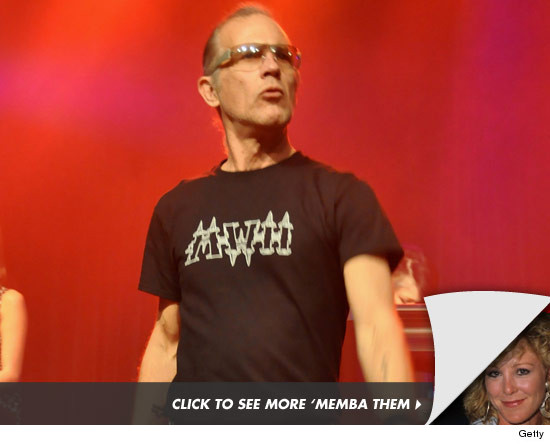 0208_men_without_hats_memba_reveal