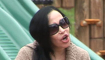 Octomom -- Authorities To Seize Financial Docs In Welfare Fraud Probe