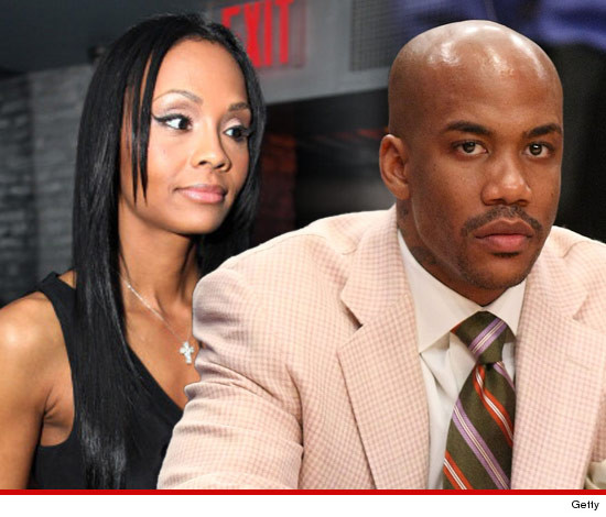 0208-tasha-marbury-stephon-getty
