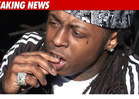 Lil Wayne Banished to Solitary Confinement