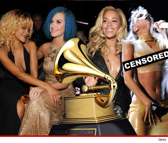0209-grammys-getty-rihanna-perry-beyonce-gaga