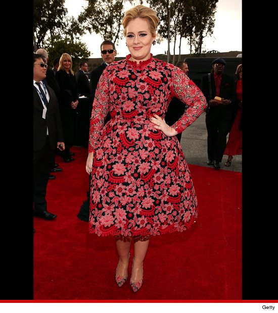 0210_adele_getty