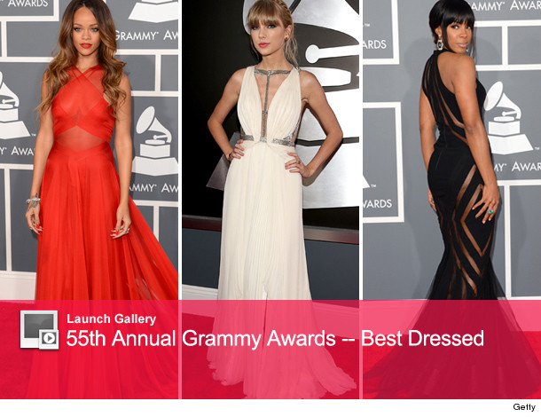 http://photos.toofab.com/galleries/55th_annual_grammy_awards__best_dressed#tab=most_recent