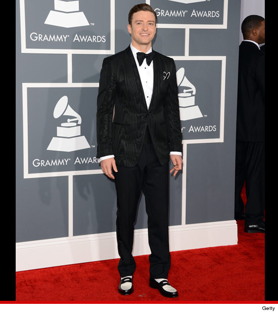 0210_justin_timberlake_getty