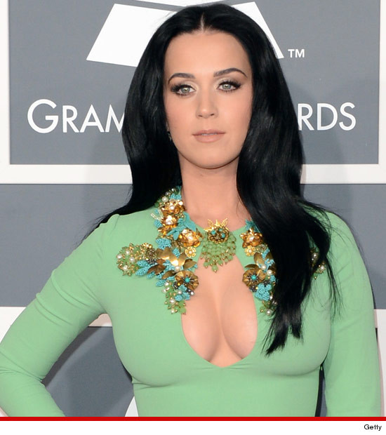 0210_katy_perry_getty