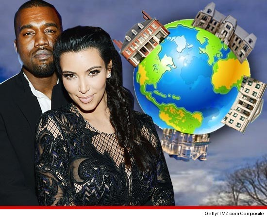 0210_kim_kanye_house_composite