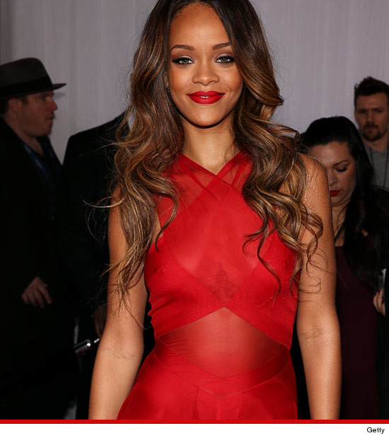 0210_rihanna_getty
