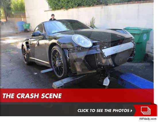 crash_scene_launch_wm