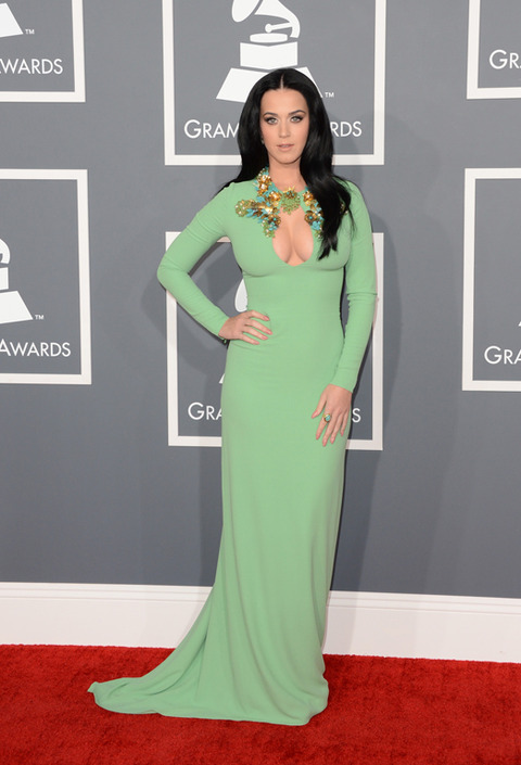 Katy Perry i love photo 3449273-1