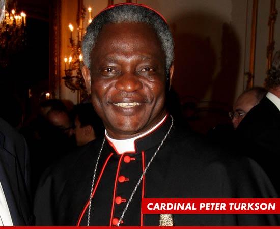 0211_cardinal_peter_turkson-2