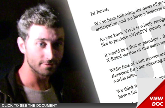 0211-james-deen-document-tmz