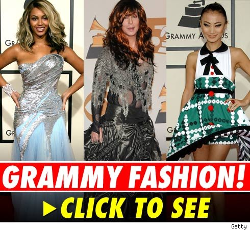 2008_grammy_fashion