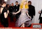 2010 Grammy Fashion Fiascos