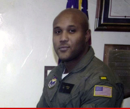 0211-chris-dorner-tmz-swat