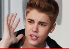 Justin Bieber Rips Black Keys Drummer -- He Needs to Get SLAPPED