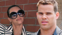Kim Kardashian's Lawyer: Kris Humphries' Lawyer is a Liar