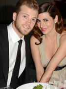 Jamie-Lynn Sigler Expecting Her First Baby!