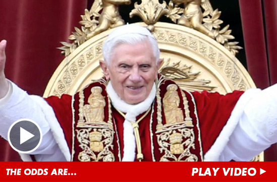 021312_pope_launch