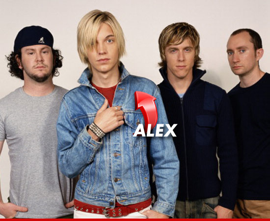 0213-alex-band-the-wanted-getty