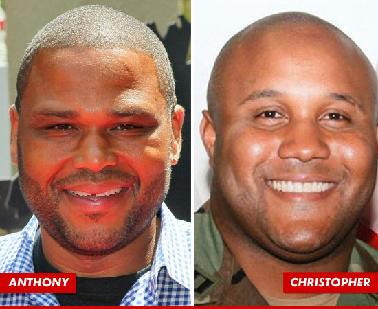 0213-anthony-anderson-christopher-dorner