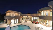 NFL Legend Kurt Warner -- Screw It, I'm Putting My House Up for Auction