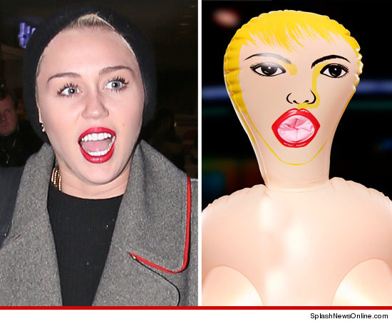 0213_miley_cyrus_blowup_doll_article