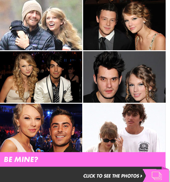0213_taylor_swift_valentines_day_boyfriend_launch_v2