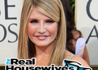 Dayna Devon -- Front-Runner to Join &#039;Real Housewives of Beverly Hills&#039; 