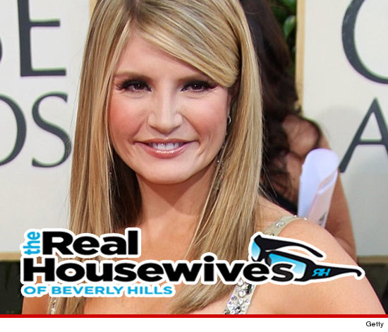 0214-dana-devon-real-housewives-getty