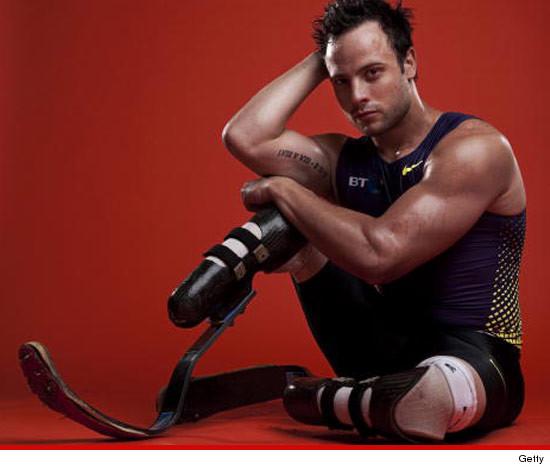 0214-oscar-pistorius-prosthetic-legs