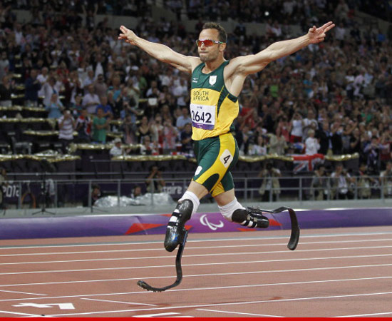 0214-oscar-pistorius-prosthetic-legs-getty