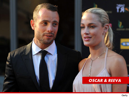 0214_Oscar-Pistorius-Reeva-Steenkamp-article