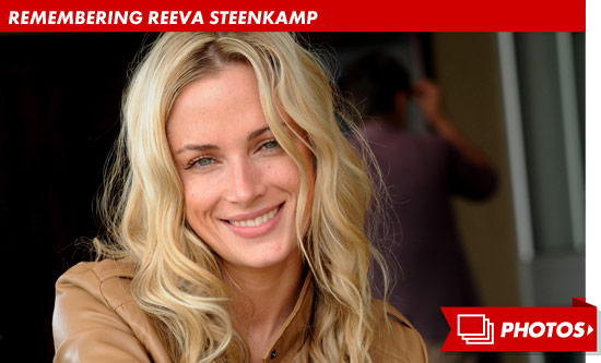 0214_reeva_steenkamp_remembering_footer