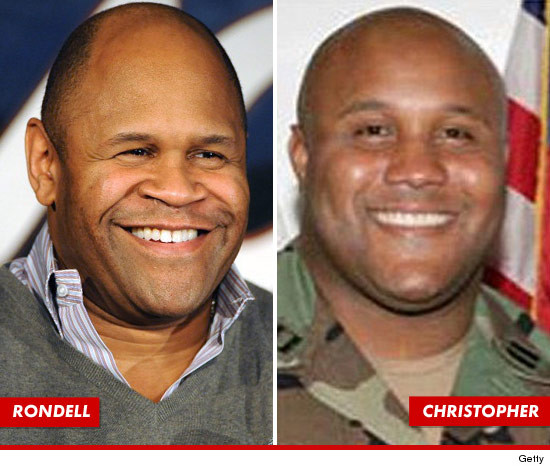 > 'That's So Raven' Star Thank God Dorner's Dead 'Cause People Thought I Was Him - Photo posted in The Hip-Hop Spot | Sign in and leave a comment below!