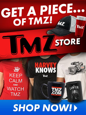 300x400-TMZ-Store-RR-Ad