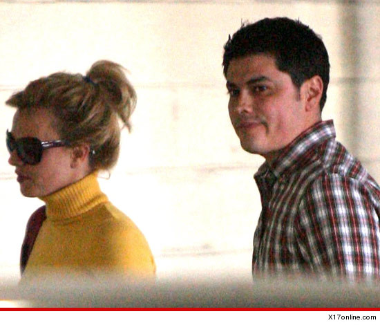 0215-britney-spears-fernando-flores-x17