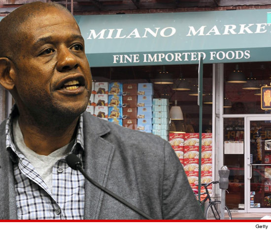 0215-forest-whitaker-milano-getty