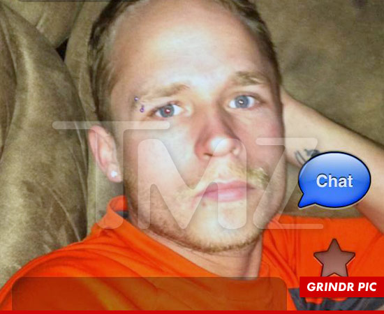 0215-Grindr-Pic-honey-boo-boo-tmz