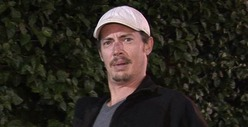 Jason London Pleads Not Guilty in Bar Fight ... Sharting Allegations Linger