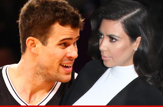 0215_kris_humphries_kim_kardashian_article